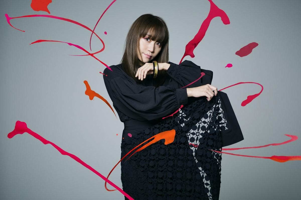 矢井田 瞳 20th Anniversary Release Live『Sharing』 | 矢井田 瞳