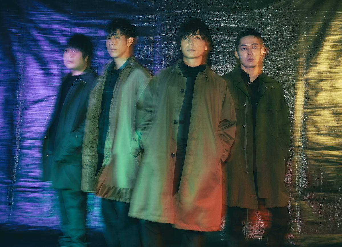 flumpool FAN MEETING〜裏Real〜(全9回) | flumpool