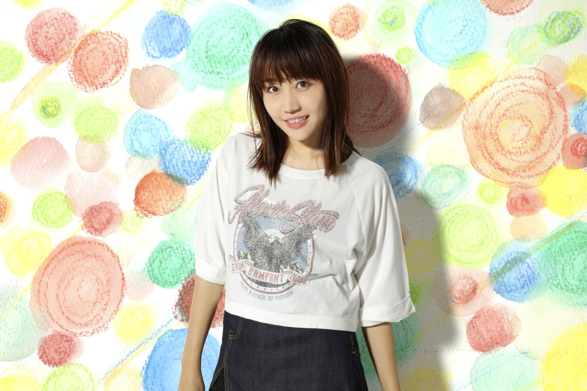 矢井田 瞳 20th Anniversary 『ヤイコの日』 |  矢井田 瞳