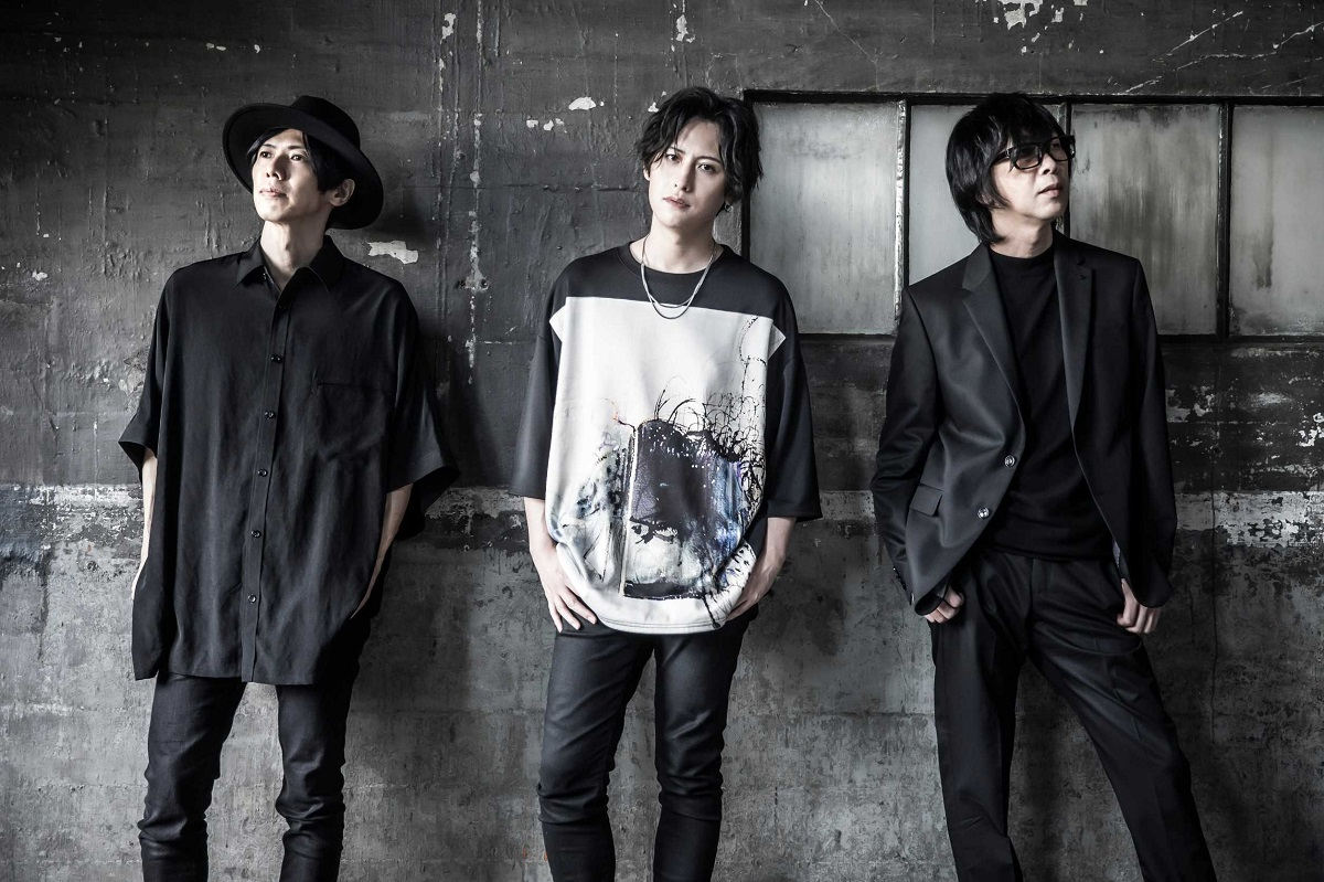 「WANDS Streaming Live〜BURN THE SECRET〜 WANDER-LAND NEO Special Edition」 | WANDS