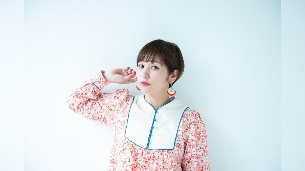 [公演中止]近藤夏子ちゃんと 歌った後に喋るワンマンライブ2020  〜もうすぐ丑年、 わたくし年女だし、ウッシッシィィ〜 | 近藤夏子