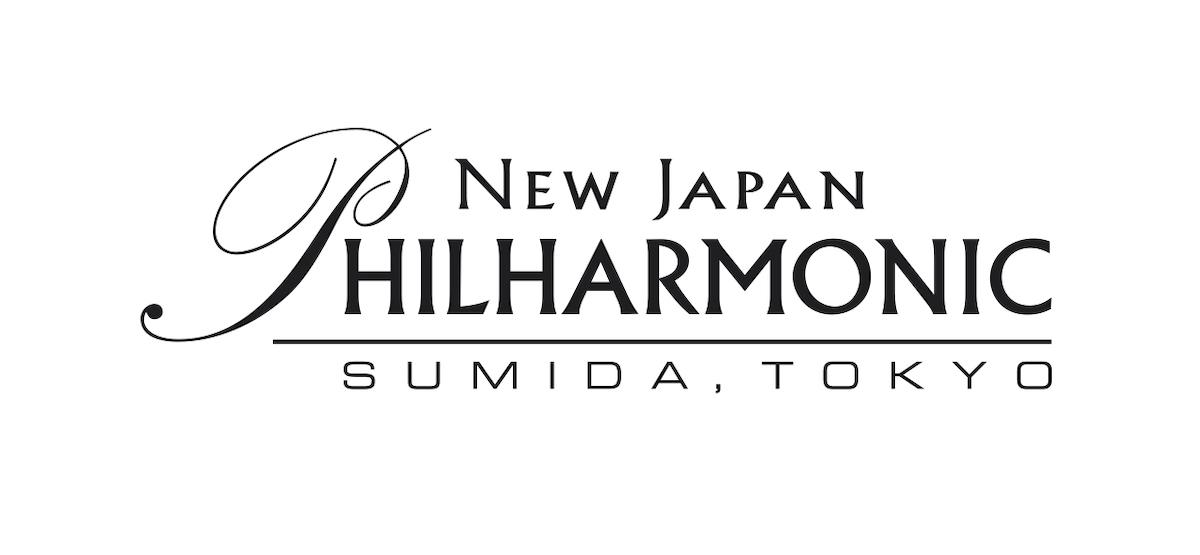 [SwipeVideo]新日本フィルハーモニー交響楽団 つなぐ 250年前から明日へ  ベートーヴェン生誕250年記念配信演奏会 | 指揮-熊倉優、ピアノ-清水和音、管弦楽-新日本フィルハーモニー交響楽団
