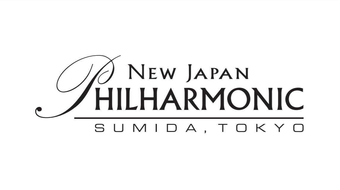 <KORG 「Live Extreme」> 新日本フィルハーモニー交響楽団 つなぐ 250年前から明日へ ベートーヴェン生誕250年記念配信演奏会  | 指揮-熊倉優、ピアノ-清水和音、管弦楽-新日本フィルハーモニー交響楽団