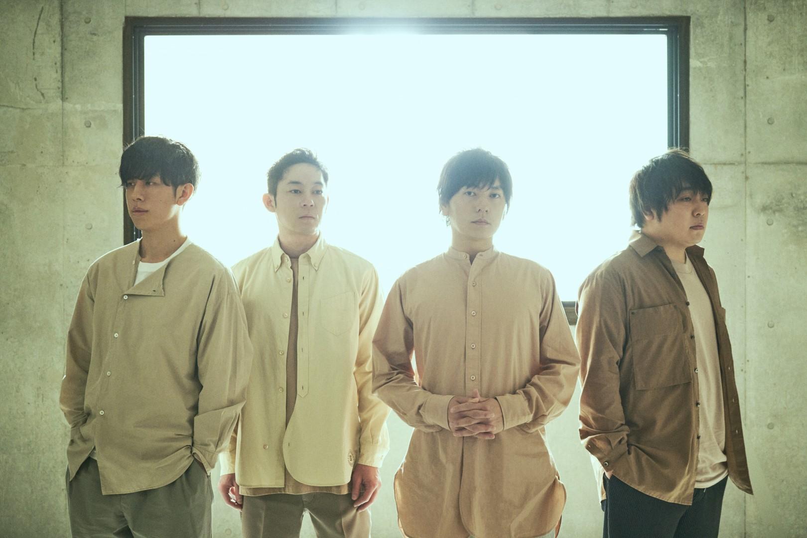 flumpool 10th Tour「Real」 (愛知県 愛知県芸術劇場大ホール) | flumpool