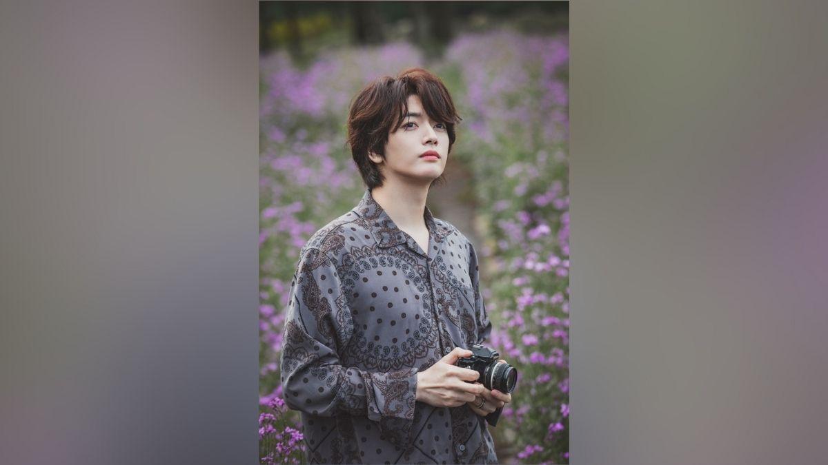 SUNGJE ONLINE SOLO LIVE「우리(We)」   ソンジェ(SUPERNOVA/超新星)