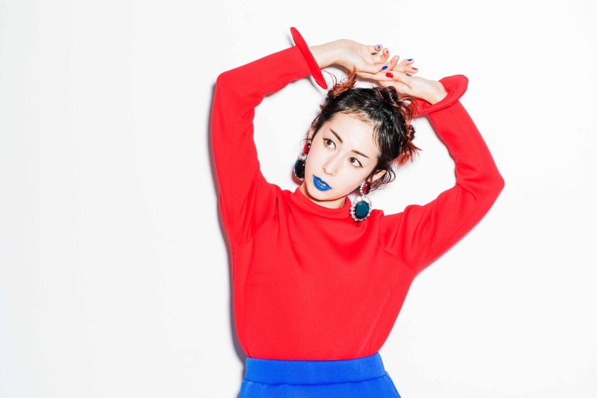 "KAELA presents on-line LIVE 2020 ""NEVERLAND""   木村カエラ"