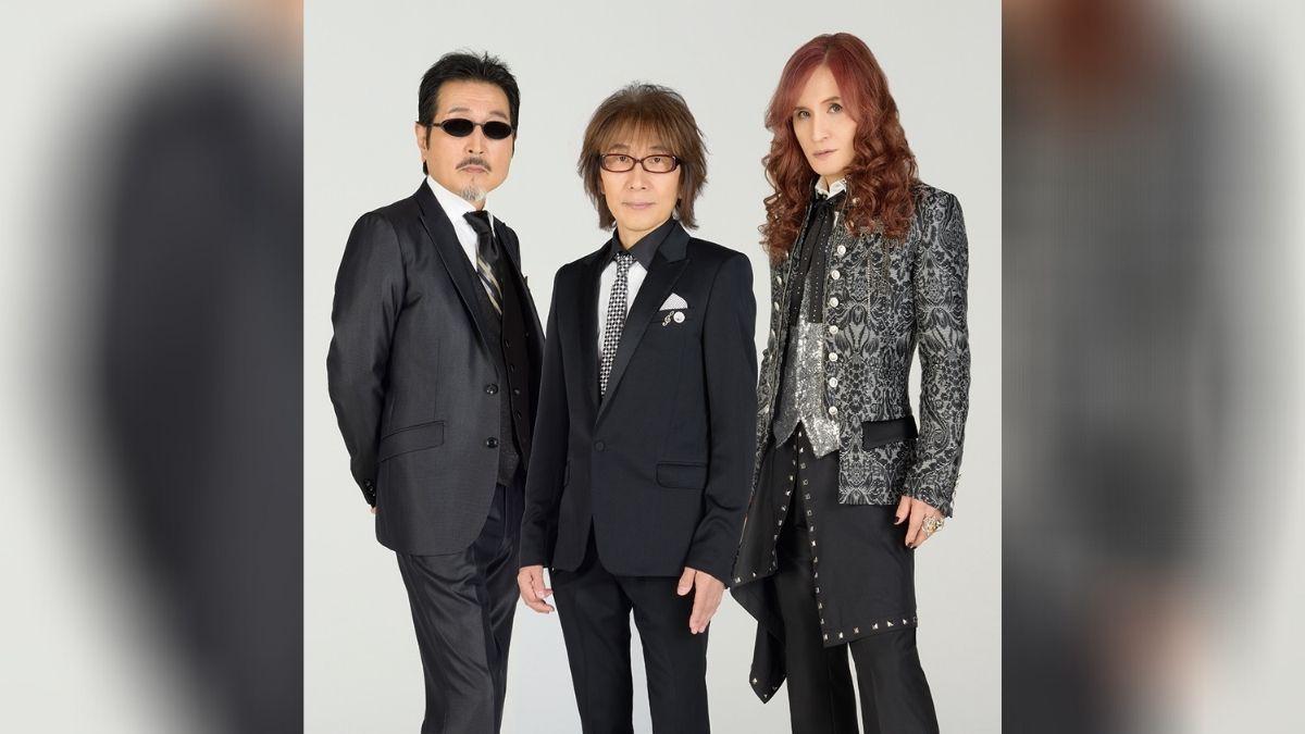 Come on! ALFEE!!  ~LIVE&チャット&生トーク~  Best Hit Alfee 2020-2021 冬の夢 LOVE & HOPE Vol.3 FINAL   THE ALFEE